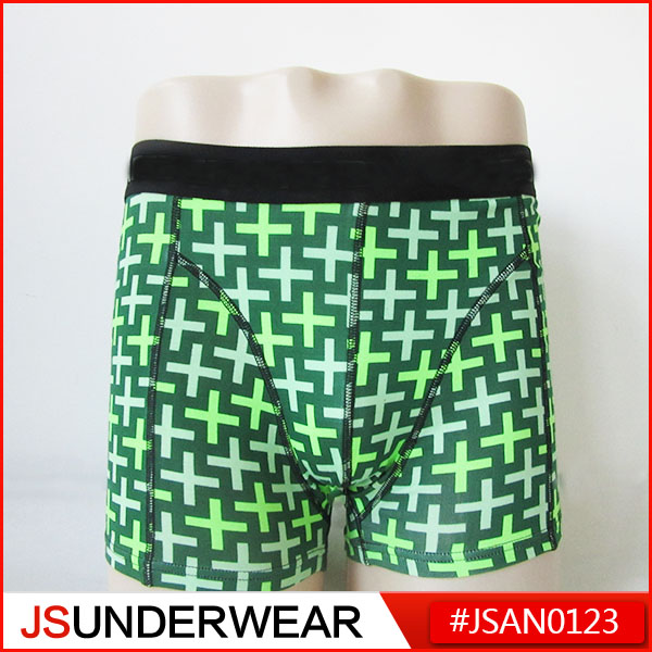 Underwear For Men  Briefs Photos
