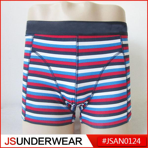Underwear For Men Sexy Underwear