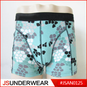 Underwear Briefs For Mens Underwear
