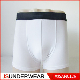 Underwear Briefs For Men Underwear