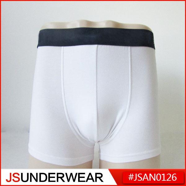 Underwear Briefs For Men Underwear