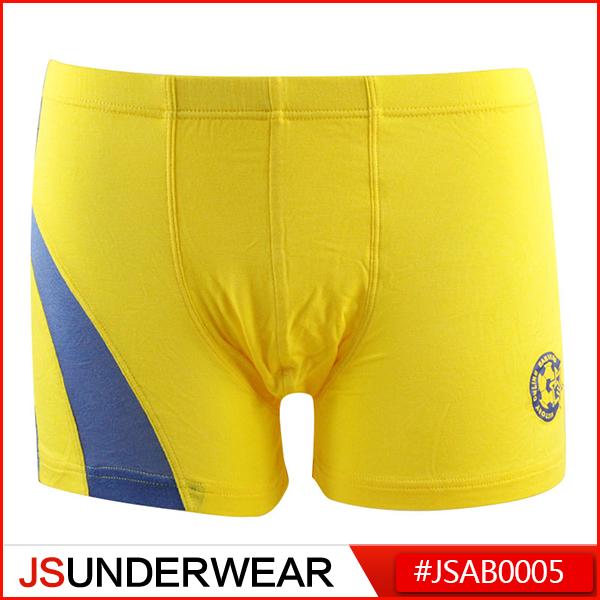Boy's Swimming trunks/Sports Underwear