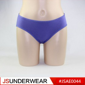 Girls' Underwear Sexy Briefs Women