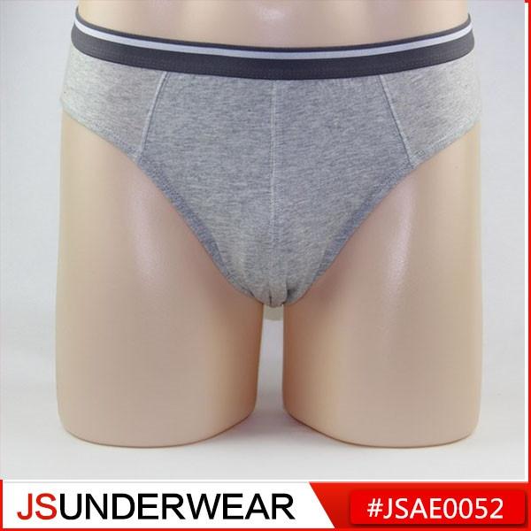 Hot Sexy Men Underwear Brief For Men