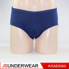 Young Men Underwear Wholesale Sex Underwear