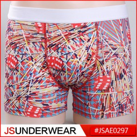 Sexy Gay Men Underwear Men Underwear Wholesale Sexy Underwear For Men
