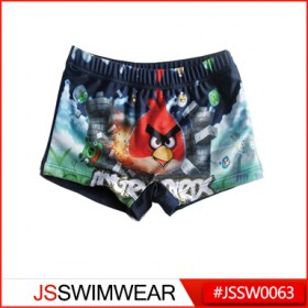 Boy's Swimming trunks
